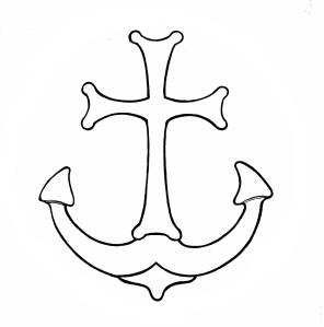 anchor1sm